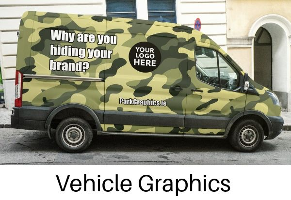 http://www.parkgraphics.ie/vehicle-graphics-2